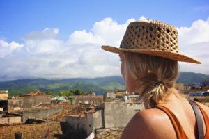 Cuba Tour Photos