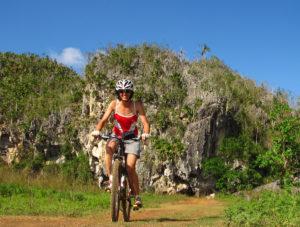 Cuba Bike Tours
